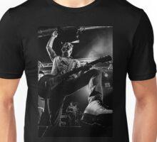 Reel Big Fish I Unisex T-Shirt