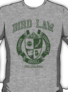 WIldcard!  T-Shirt