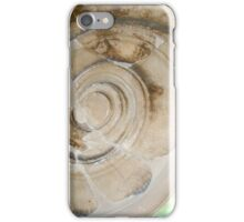 Piece of History iPhone Case/Skin