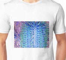 Night Hues Banksia Unisex T-Shirt