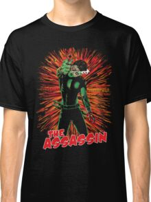 The Assassin Classic T-Shirt