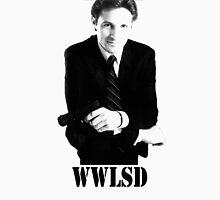 WWLSD Unisex T-Shirt