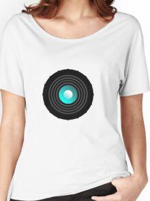 2005 Eye Women's Relaxed Fit T-Shirt