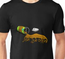 Coffee theorems Unisex T-Shirt