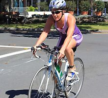Kingscliff Triathlon 2011 #500 by Gavin Lardner