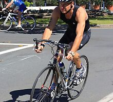 Kingscliff Triathlon 2011 #501 by Gavin Lardner