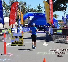 Kingscliff Triathlon 2011 #616 by Gavin Lardner