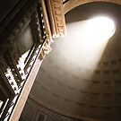 Pantheon by bposs98