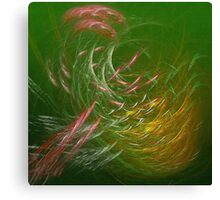 See sook – harvest Canvas Print