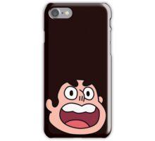 Crystal Gems - Steven Universe iPhone Case/Skin