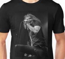 Overkill I Unisex T-Shirt