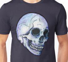 I Want Your Skull  Unisex T-Shirt