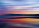 Replication of Light by David Alexander Elder