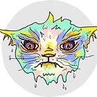 Wet ***** by Jess White