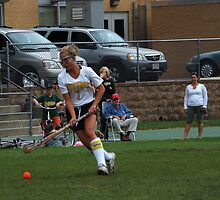 091611 038 0 field hockey by crescenti