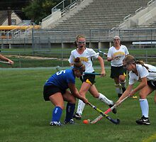 091611 062 0 field hockey by crescenti