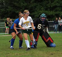 091611 068 0 field hockey by crescenti