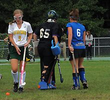 091611 080 0 field hockey by crescenti