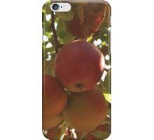 Apples iPhone Case/Skin