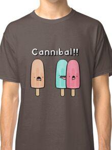 CANNIBAL! Classic T-Shirt