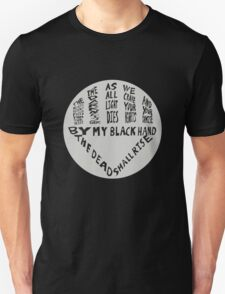 Oath of Death T-Shirt