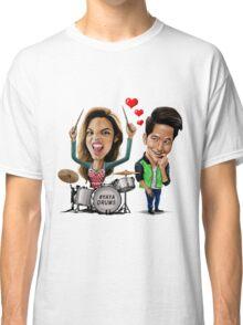 ALDUB Classic T-Shirt