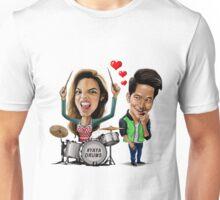 ALDUB Unisex T-Shirt