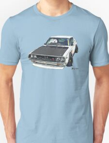 Kenmeri GTR T-Shirt