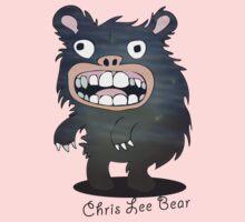 Chris Lee Bear Kids Clothes
