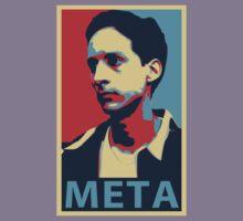Meta Kids Clothes