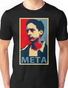 Meta T-Shirt