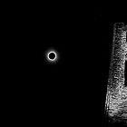Black Hole Sun by Thomas Eggert