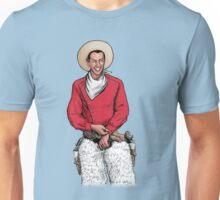 Jeff Goldblum Unisex T-Shirt