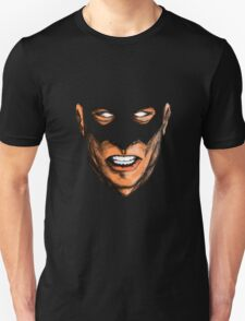 A Hero's Mask T-Shirt