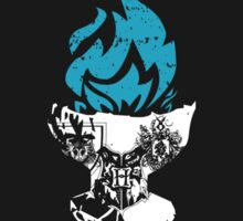 Triwizard Tournament Sticker