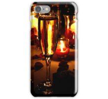 Wedding Toast iPhone Case/Skin