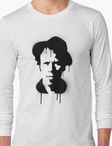 Bad As Me Long Sleeve T-Shirt