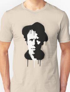 Bad As Me Unisex T-Shirt