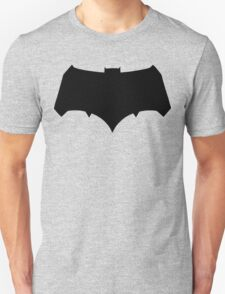 Batman v Superman (Batman Logo) T-Shirt