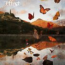The Butterfly Effect by Rookwood Studio ©