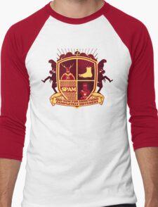 Monty Python Crest T-Shirt