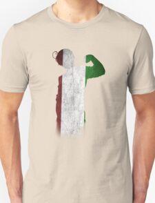 APH Romano T-Shirt