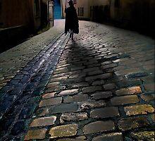 Luxembourg by Igor Zenin