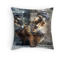 P1430902-P1430903 _IOGraphica - 2.8 hours (from 12-34 to 15-27) _XnView _GIMP Throw Pillow