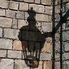 Just Shadow by cishvilli