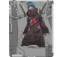 Paper Angel  iPad Case/Skin
