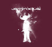 Jamiroquai Buffalo Man T-Shirt