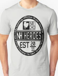 NH Era T-Shirt