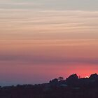 Here Comes the Sun! by Odille Esmonde-Morgan