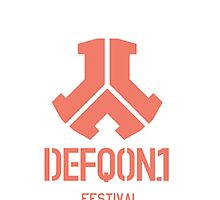 defqon  by PaContent